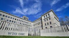 China lança várias ações contra Austrália na OMC