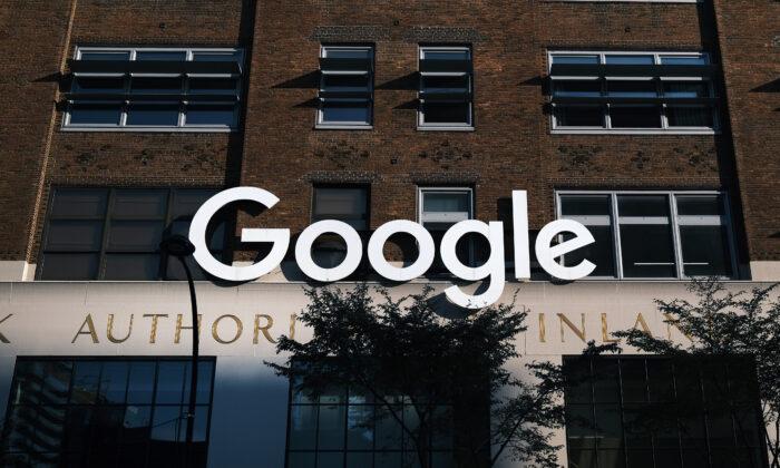Google realoca funcionário que disse que judeus têm 'apetite insaciável por guerra e matança'