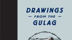 Ilustrando o Gulag