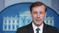 Governo Biden afirma que não há planos imediatos para confrontar a China sobre origens da COVID-19
