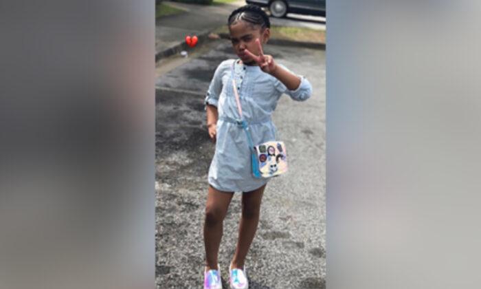 Família de menina morta por 'vigilantes' durante protestos do BLM processa prefeito de Atlanta
