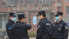 Republicanos apresentam projeto de lei para sancionar a China por falta de transparência com COVID-19