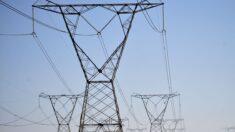 Aneel leiloa 515 km de linhas de transmissão de energia