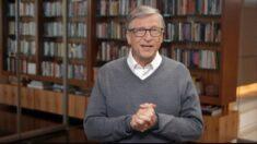 Bill Gates e Warren Buffet abrirão usina nuclear em Wyoming que 'mudará as regras do jogo'