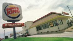 Burger King usa crianças para defender LGBTs e sofre boicote