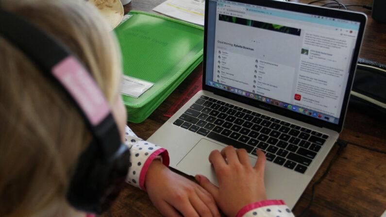 Assembleia Legislativa do Rio Grande do Sul aprova lei que autoriza homeschooling