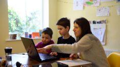 MEC divulga cartilha de homeschooling