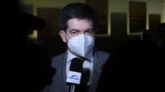 Randolfe quer convocar Facebook e Youtube na CPI da Pandemia