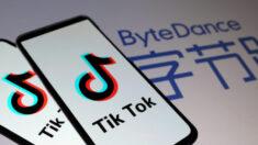 TikTok processado na Holanda em 1,7 bilhão de dólares pela coleta de dados de crianças
