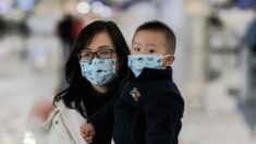 China se apressa para manter status de fábrica global e implementa medidas drásticas