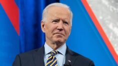 Biden afirma que pessoas totalmente vacinadas não podem contrair a COVID-19 ou morrer