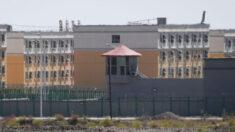 Senado dos EUA aprova projeto de lei para proibir produtos de Xinjiang, devido a abusos do PCC aos direitos humanos