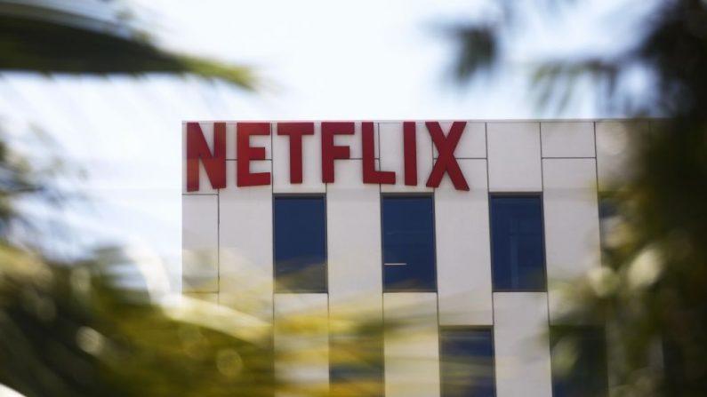 Seguindo Facebook e Google, Netflix exigirá vacinas COVID de sua equipe