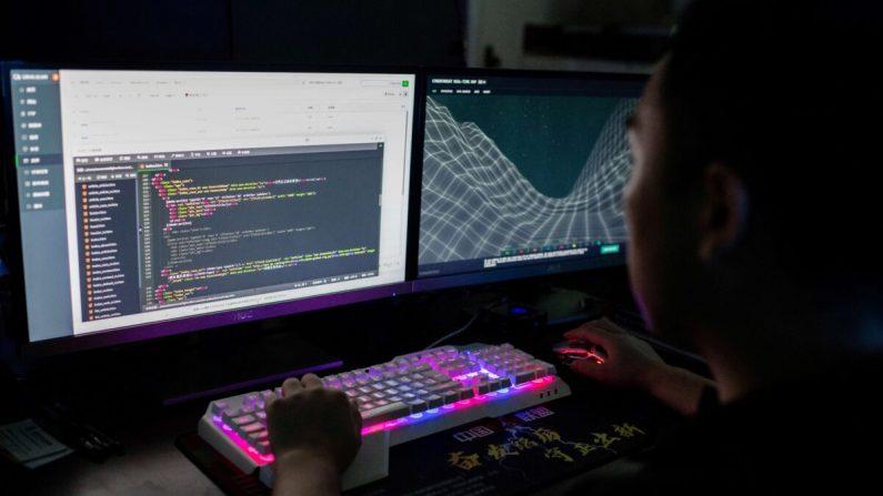 Cibercriminosos vinculados ao exército chinês ameaçam nações asiáticas, revela relatório