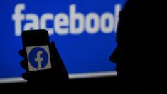 Facebook faz parceria com 'imprensa profissional' para divulgar notícias de organismos brasileiros