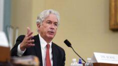 Chefe da CIA avisa que Talibã obteve 'posição militar mais forte' em décadas
