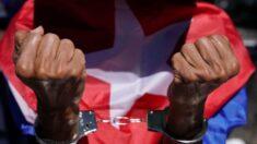 'Não temos medo': milhares de cubanos saem às ruas em manifestação contra ditadura