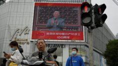 81% dos americanos estão preocupados com a influência chinesa nos EUA, revela pesquisa