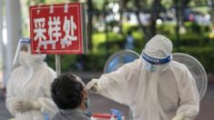 Americanos podem processar PCC em bilhões de dólares por seu encobrimento da pandemia, afirma especialista