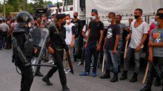 Cubanos ainda estão sem internet e recorrem a VPNs para evitar a censura