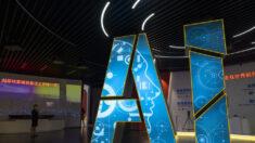 PCC desenvolve tecnologia de IA com objetivo de dominar o mundo militarmente