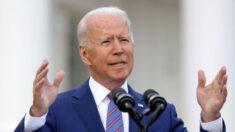 Biden envia carta a Guaidó pelo 210º aniversário da independência da Venezuela