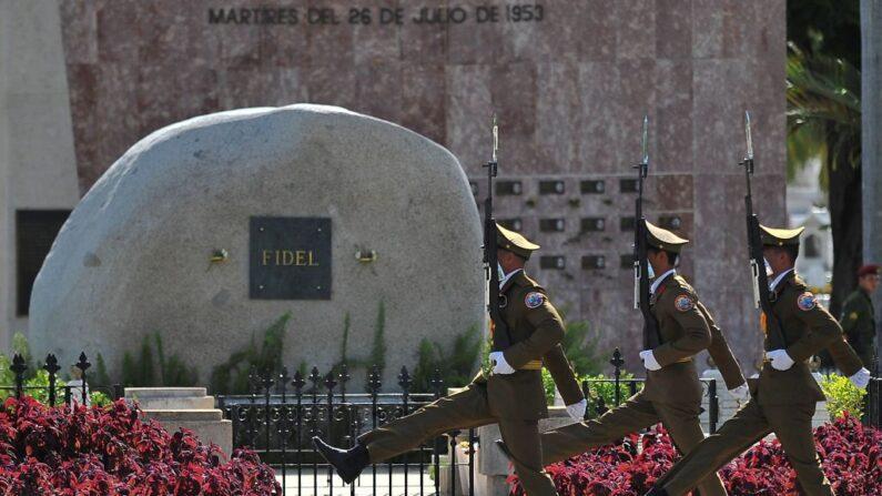 Sexto soldado do regime cubano morre em dez dias sem causa aparente