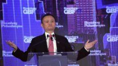 Os falsos 'bilionários' da China