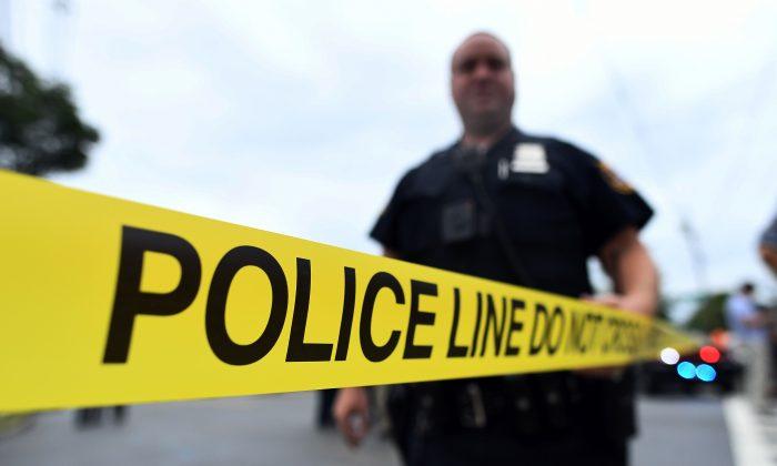 29 vítimas sāo resgatadas e 363 sāo presos por tráfico humano na Flórida