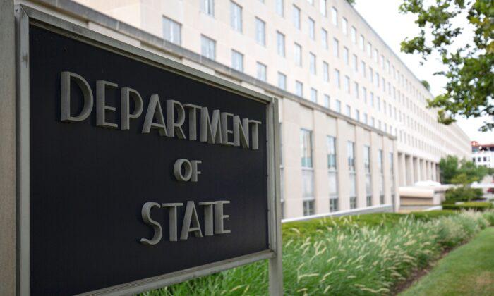 EUA anunciam novas medidas em relação a Cuba
