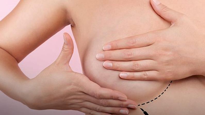 Tratamento pode fazer câncer de mama regredir seis vezes mais rápido