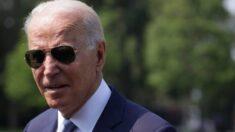 Biden sugere que deseja 'eliminar' os carregadores de armas com mais de 20 balas
