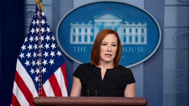 Estados Unidos enviam agentes do FBI ao Haiti