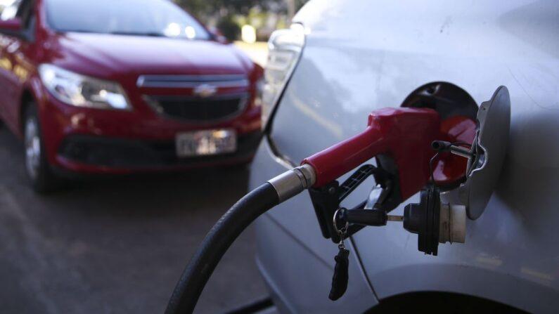 Postos de combustíveis passam a poder comprar etanol diretamente do produtor