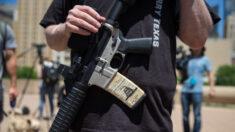 Texas se junta a 21 outros estados que pedem que Suprema Corte proteja segunda emenda