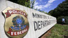 PF prende 15 pessoas e desarticula tráfico internacional de drogas