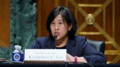 EUA e Taiwan restabelecem negociações comerciais apesar das objeções de Pequim