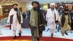Pequim e o Talibã são amigos, se gaba editor do Global Times