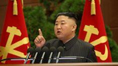Pyongyang ameaça Seul com 'grande crise de segurança' devido a manobras com os EUA