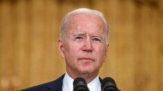 Biden: América irá retaliar ISIS por bombardeios em Cabul