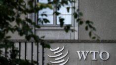 China 'ainda está terrivelmente longe' de cumprir os compromissos da OMC, revela relatório