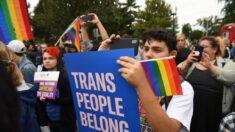 Autor de atentado a mesquita em Minnesota se declara trans e pede diminuição de pena