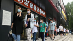 Regime chinês proíbe programas educacionais estrangeiros para manter controle ideológico