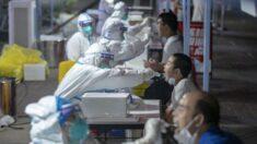 Cidade chinesa oferece recompensas de US$ 15.000 para quem relatar reuniões públicas