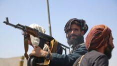 EUA ameaçam usar 'força avassaladora' se o Talibã interferir nas evacuações