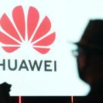 EUA advertem Brasil sobre 'potencial papel' da gigante chinesa das telecomunicações Huawei no 5G