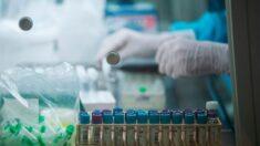 Maioria dos pacientes recuperados de COVID têm imunidade ampla e forte: estudo