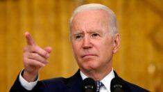 Ex-diretor da CIA: Colapso do Afeganistão é 'Baía dos Porcos' de Biden, credibilidade dos EUA está 'sendo questionada'