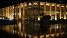 Não há registro de brasileiros no Afeganistão, diz Itamaraty
