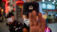 EUA exorta Pequim a libertar fontes do Epoch Times detidas por reportarem sobre COVID-19